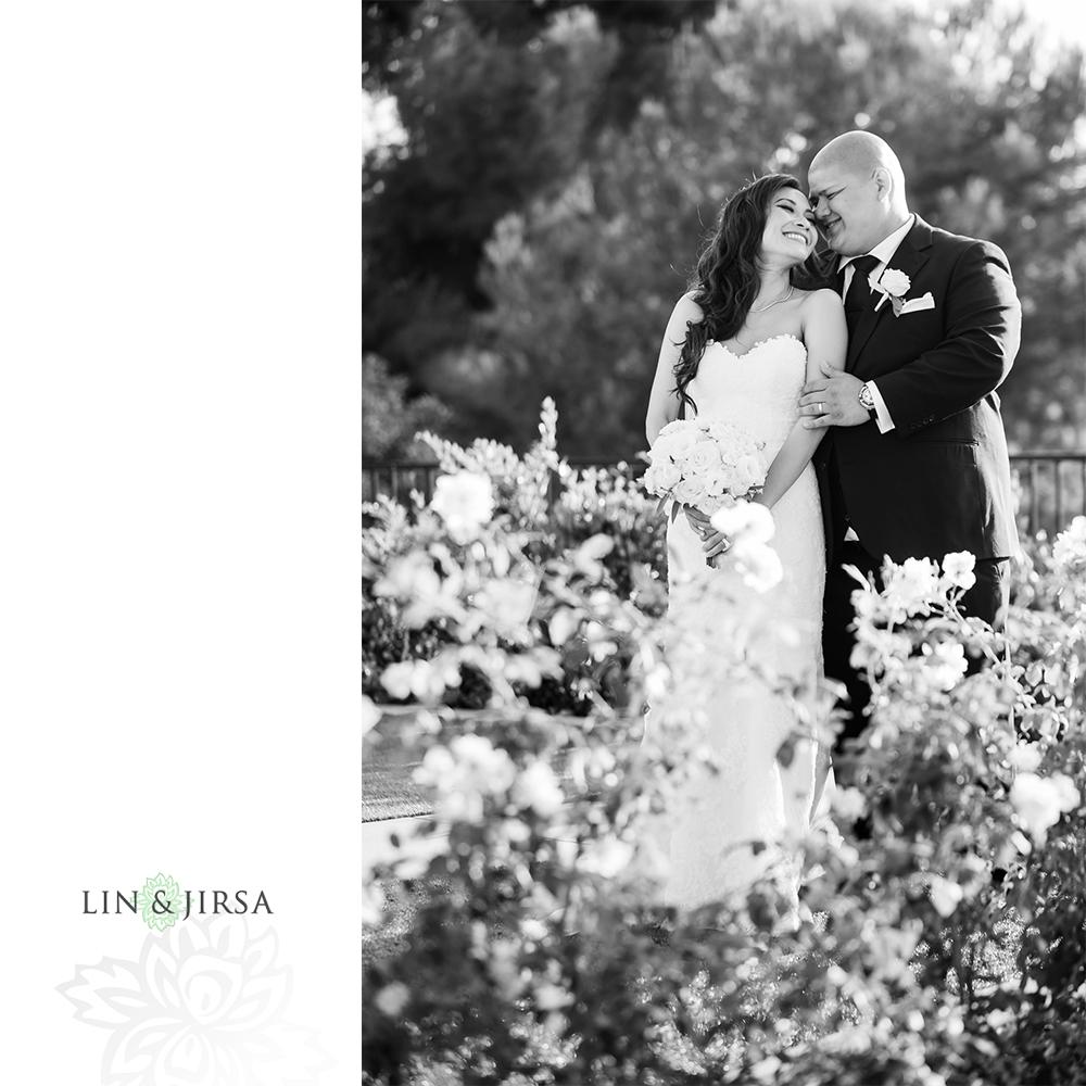 30-newport-beach-marriott-bayview-wedding-photographer