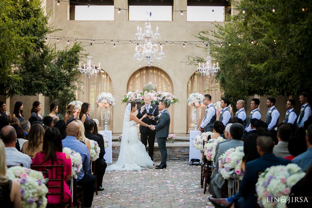 30-serra-plaza-san-juan-capistrano-wedding-photography