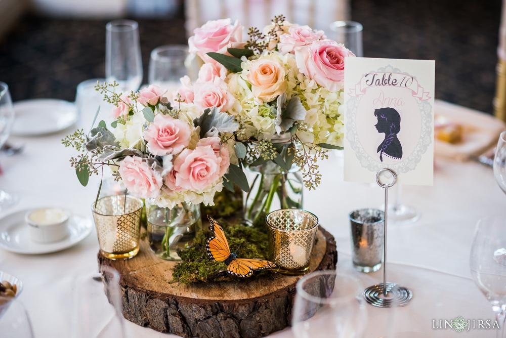 30-summit-house-fullerton-wedding-photography