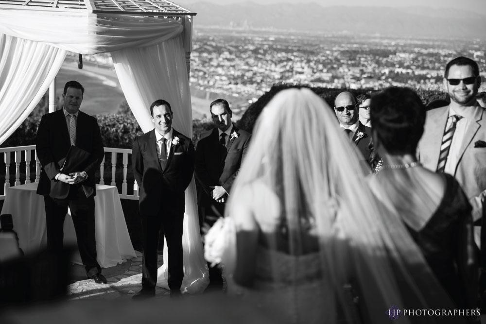 31-La-Venta-Inn-Rancho-Palos-Verdes-Wedding-Photography