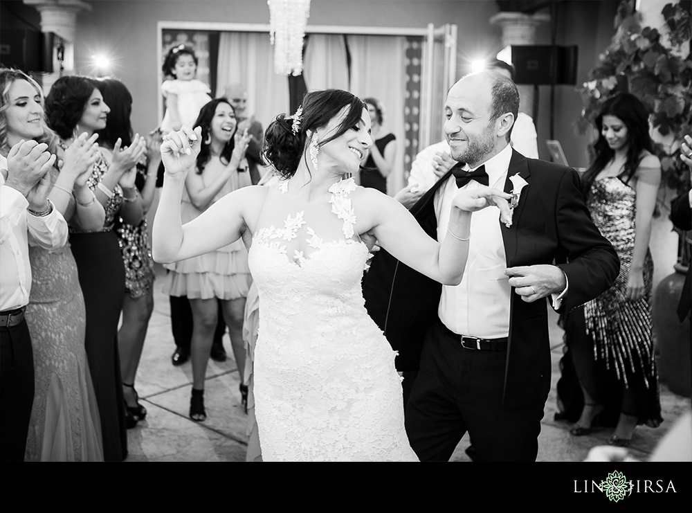 31-Los-Angeles-Wedding-Photography