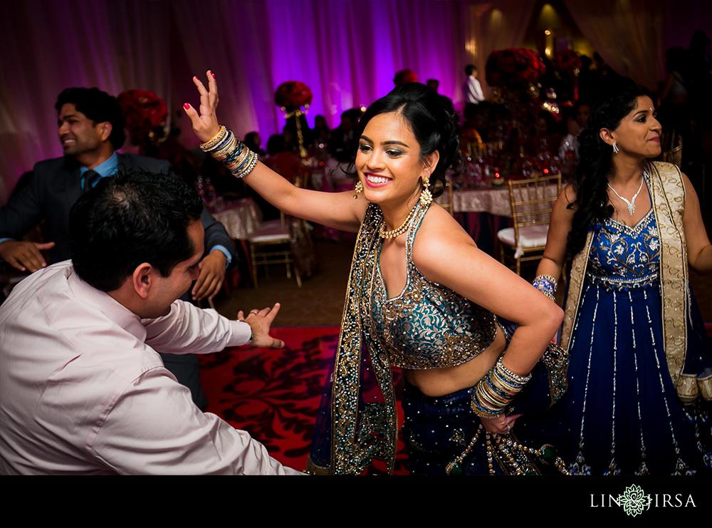 31-Pelican-Hill-Newport-Beach-Indian-Wedding-Photography