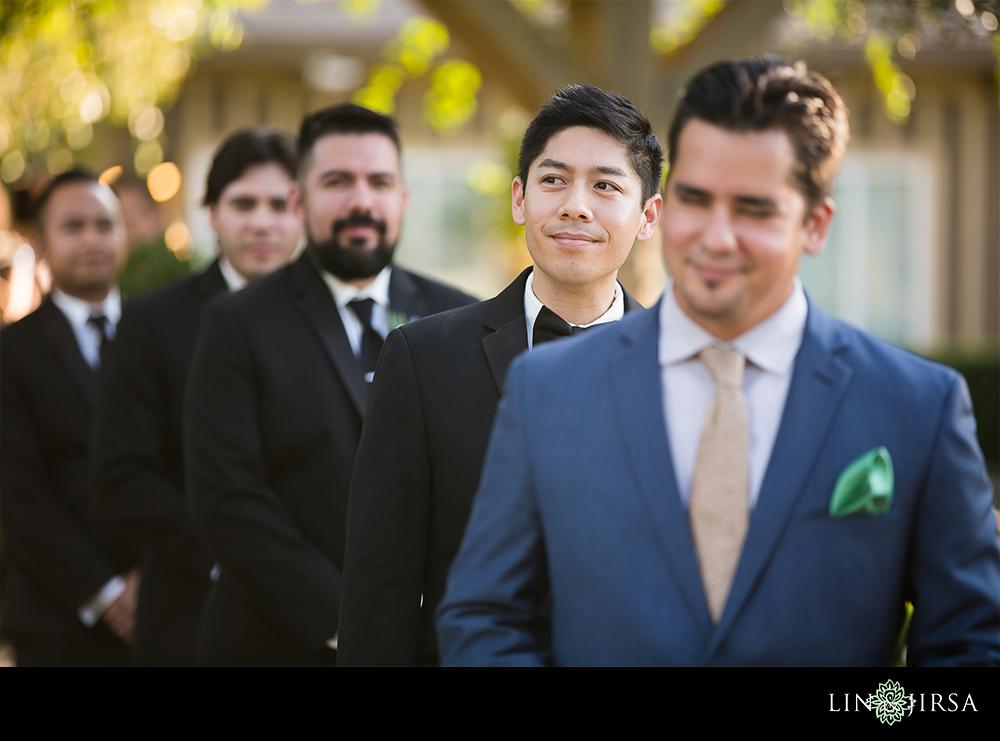 31-Ponte-Winery-Temecula-Wedding-Photography