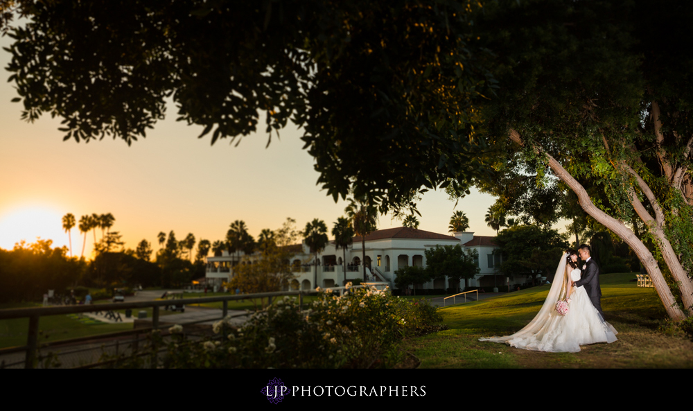 31-los-coyotes-country-club-wedding-photography