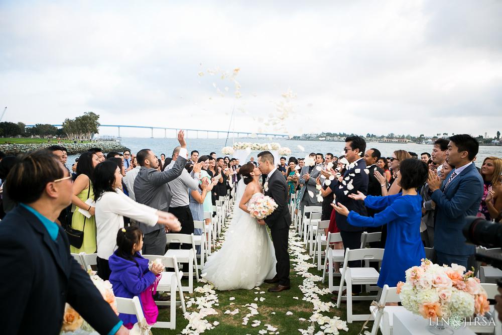 31-manchester-grand-hyatt-san-diego-wedding-photographer