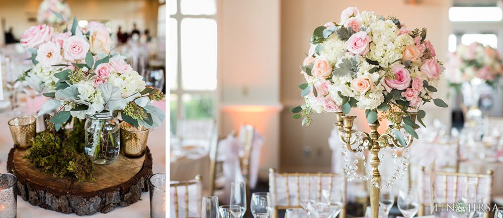 31-summit-house-fullerton-wedding-photography