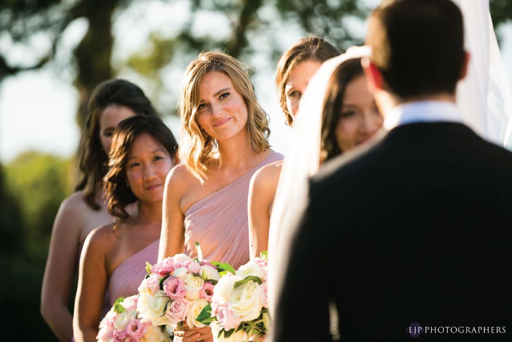 32-La-Venta-Inn-Rancho-Palos-Verdes-Wedding-Photography