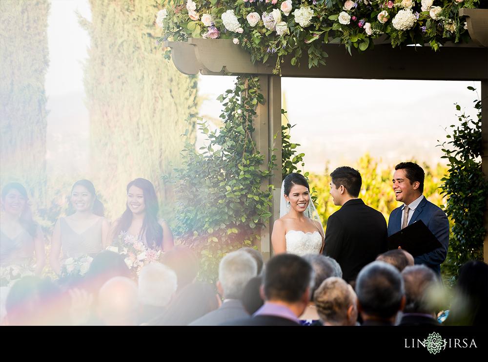 32-Ponte-Winery-Temecula-Wedding-Photography