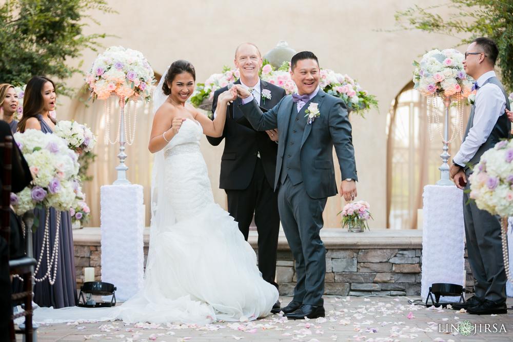 32-serra-plaza-san-juan-capistrano-wedding-photography