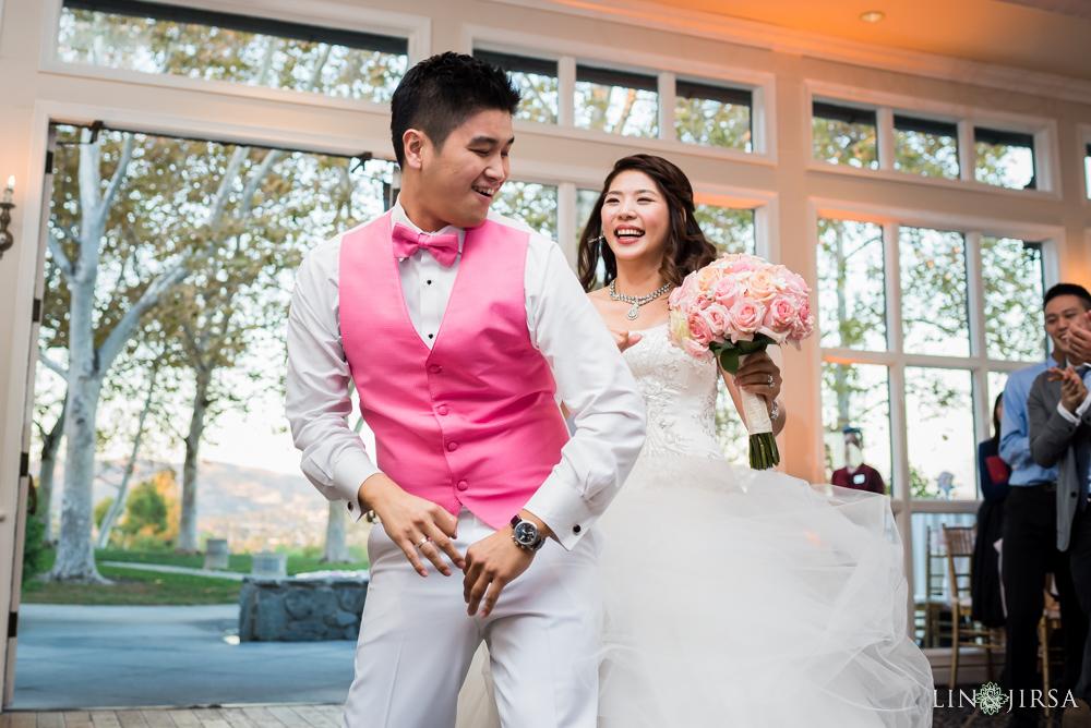 32-summit-house-fullerton-wedding-photography