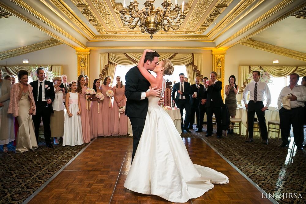 32-trump-national-golf-club-wedding-photographer