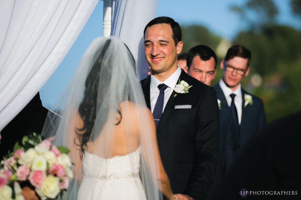 33-La-Venta-Inn-Rancho-Palos-Verdes-Wedding-Photography