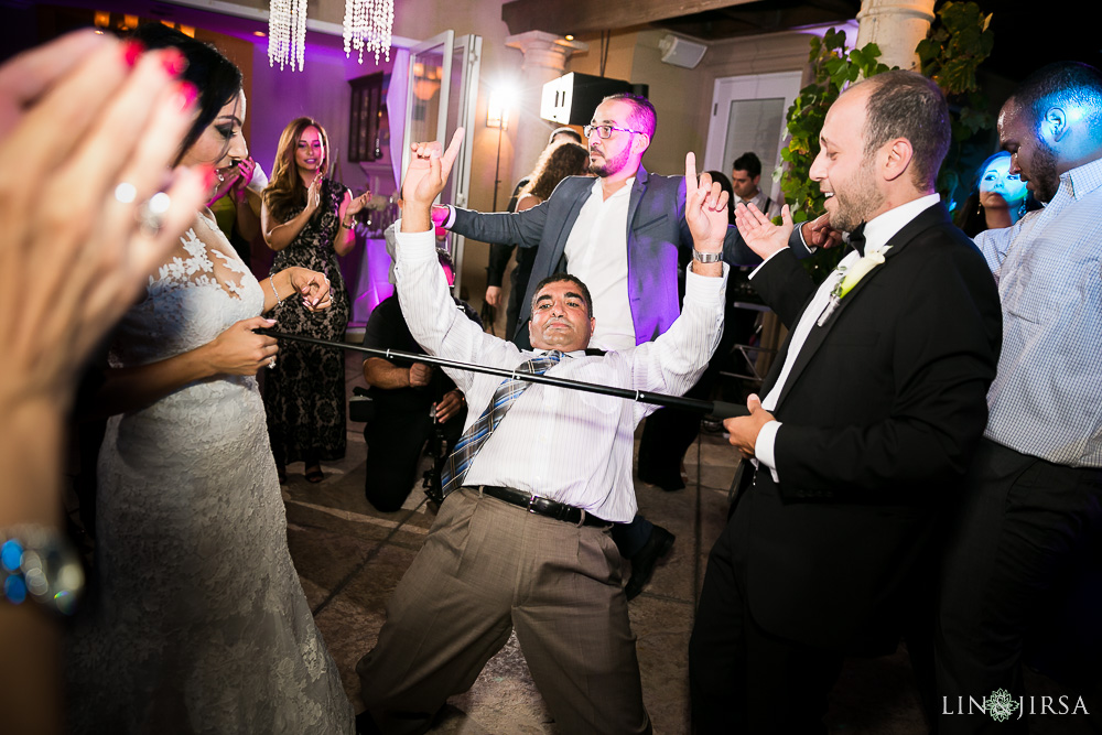 33-Los-Angeles-Wedding-Photography
