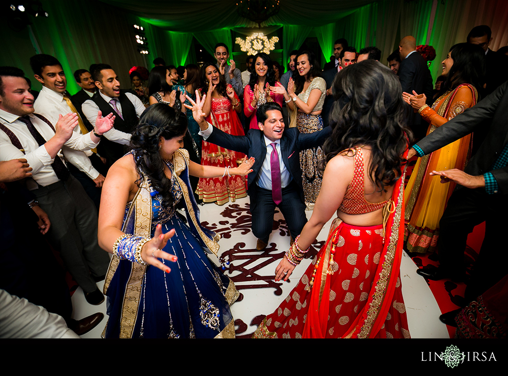 33-Pelican-Hill-Newport-Beach-Indian-Wedding-Photography
