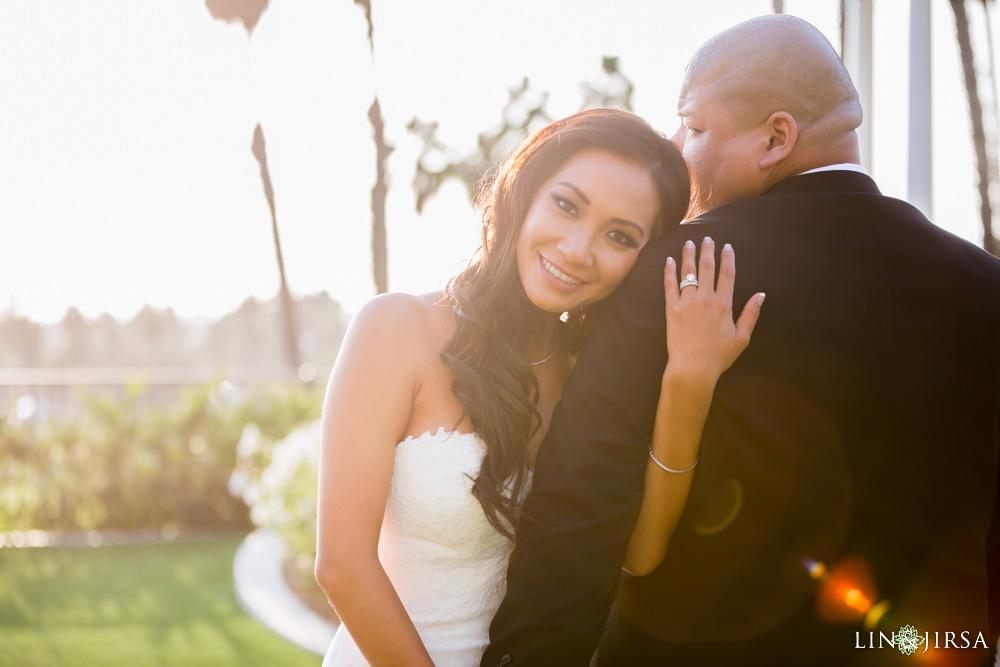 33-newport-beach-marriott-bayview-wedding-photographer