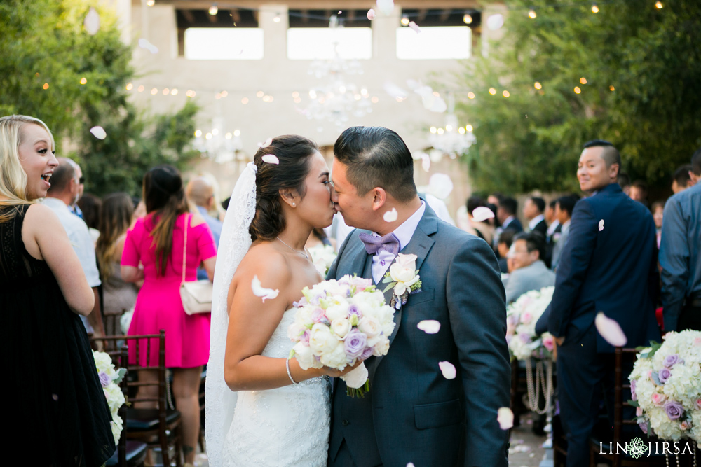 33-serra-plaza-san-juan-capistrano-wedding-photography
