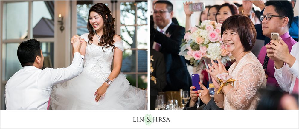 33-summit-house-fullerton-wedding-photography