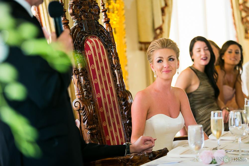 33-trump-national-golf-club-wedding-photographer
