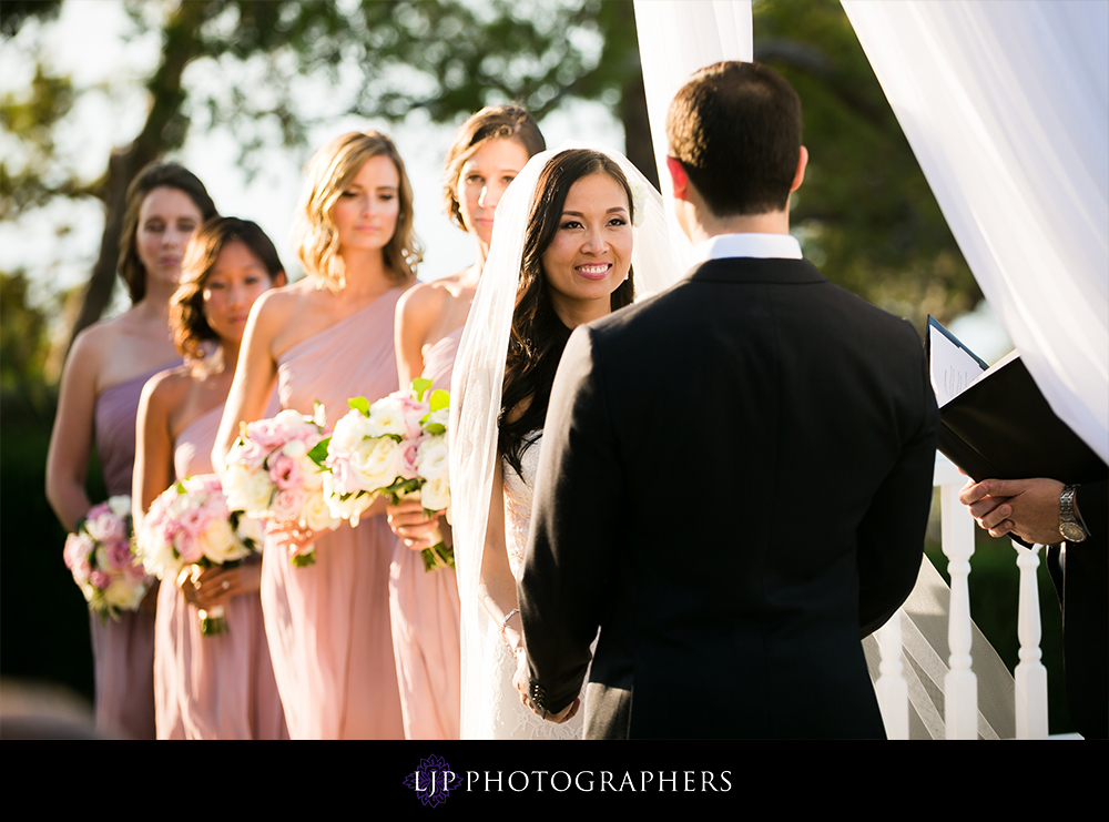 34-La-Venta-Inn-Rancho-Palos-Verdes-Wedding-Photography