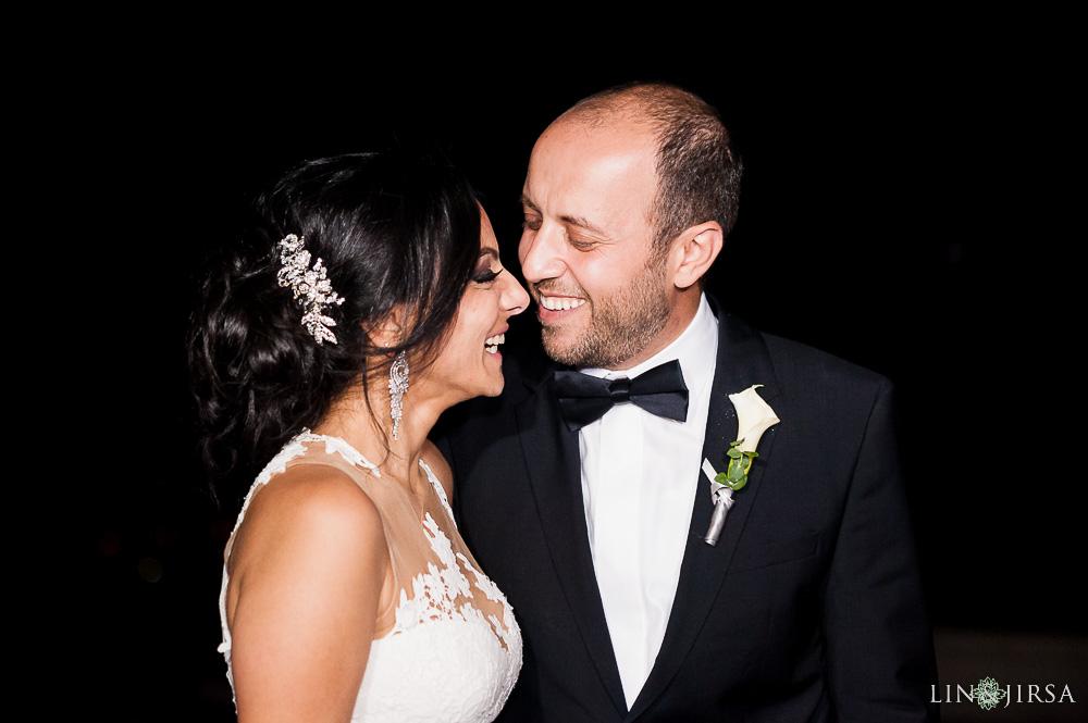 34-Los-Angeles-Wedding-Photography