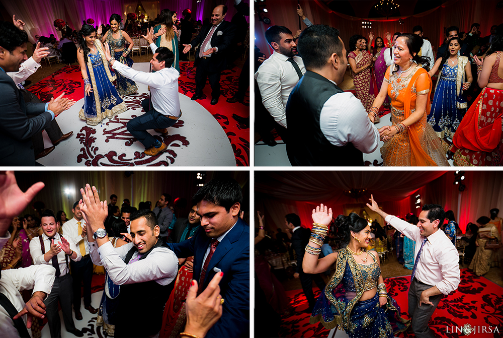 34-Pelican-Hill-Newport-Beach-Indian-Wedding-Photography