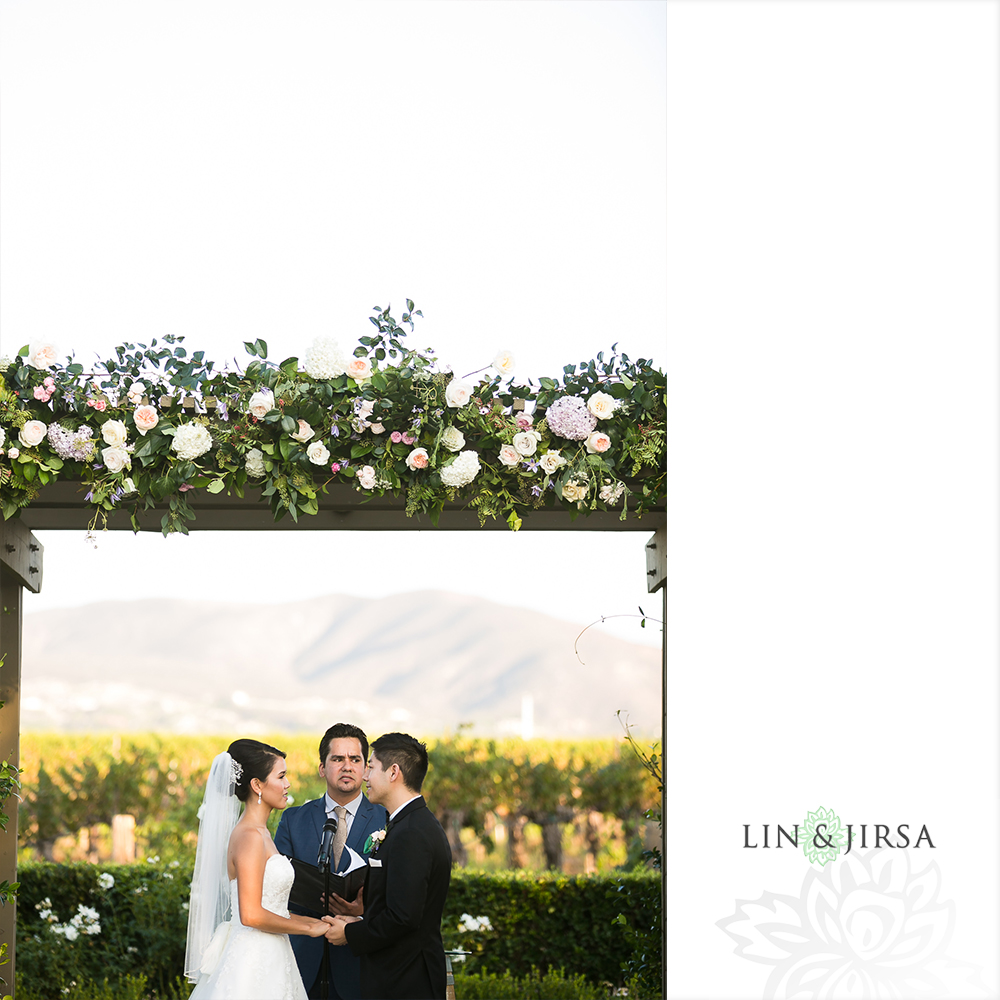 34-Ponte-Winery-Temecula-Wedding-Photography