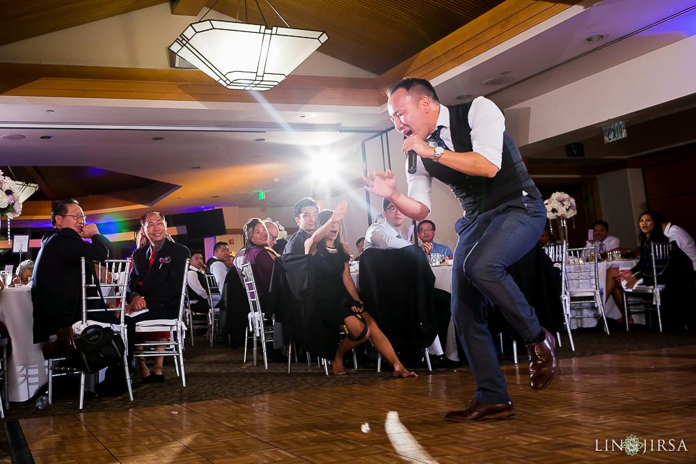 34-coyote-hills-golf-course-wedding-photographer