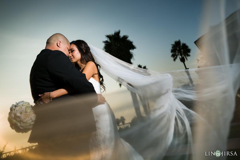 34-newport-beach-marriott-bayview-wedding-photographer