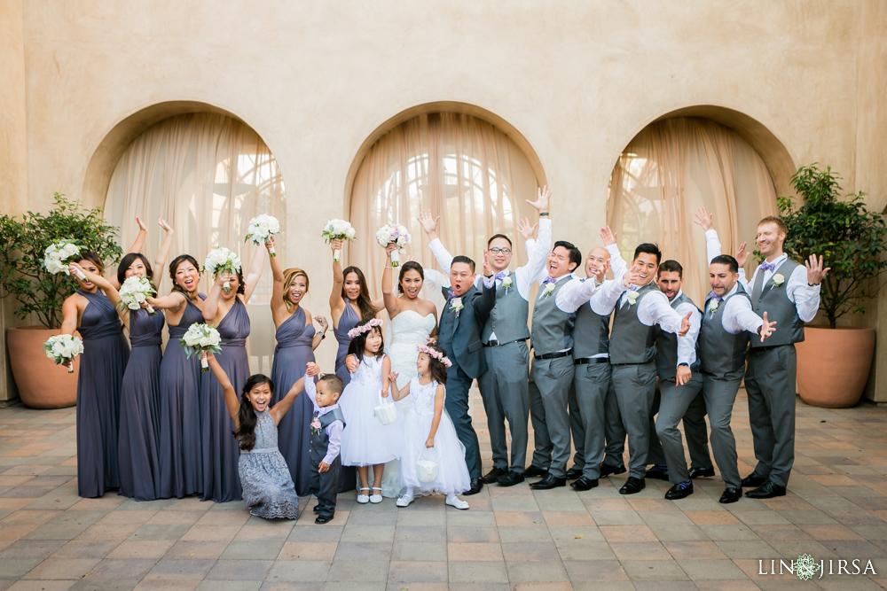 34-serra-plaza-san-juan-capistrano-wedding-photography
