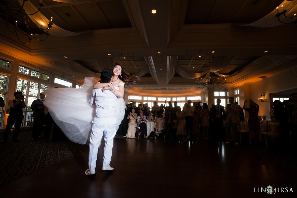 34-summit-house-fullerton-wedding-photography