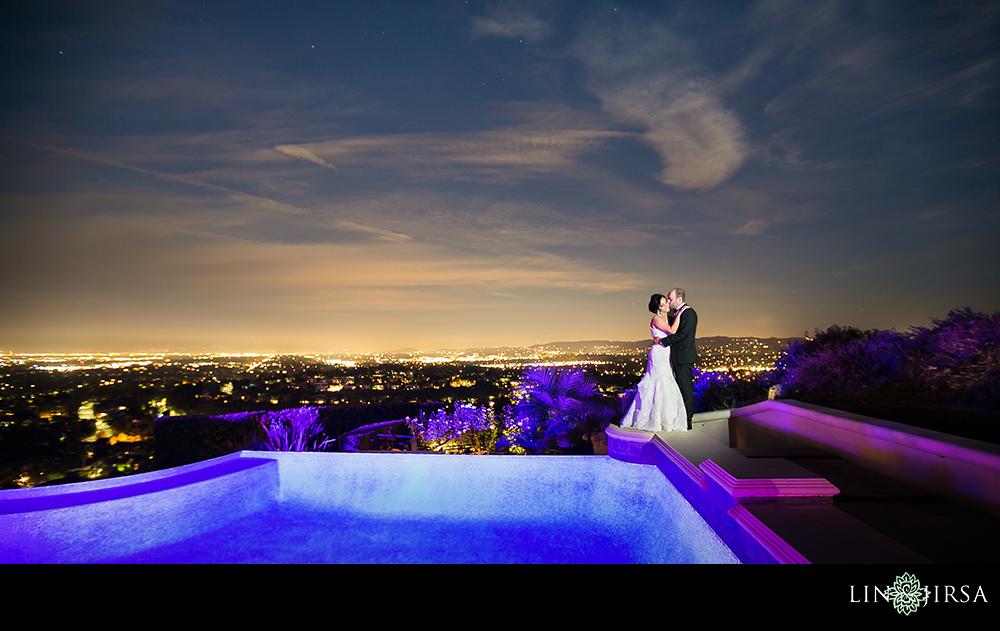 35-Los-Angeles-Wedding-Photography