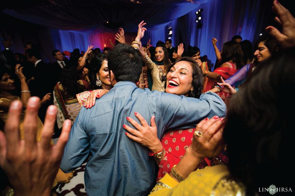 35-Pelican-Hill-Newport-Beach-Indian-Wedding-Photography