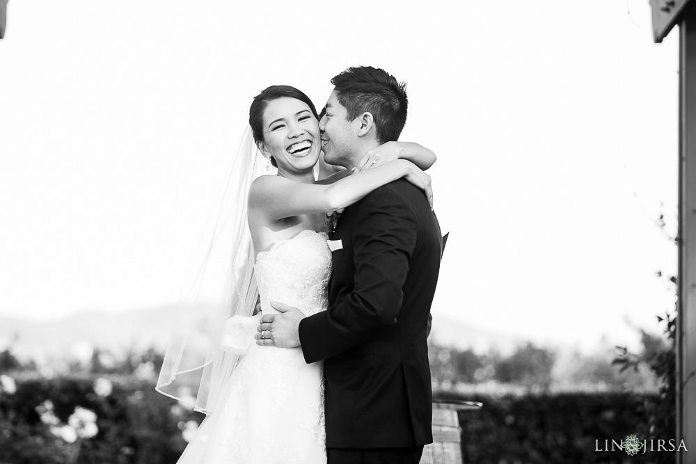 35-Ponte-Winery-Temecula-Wedding-Photography