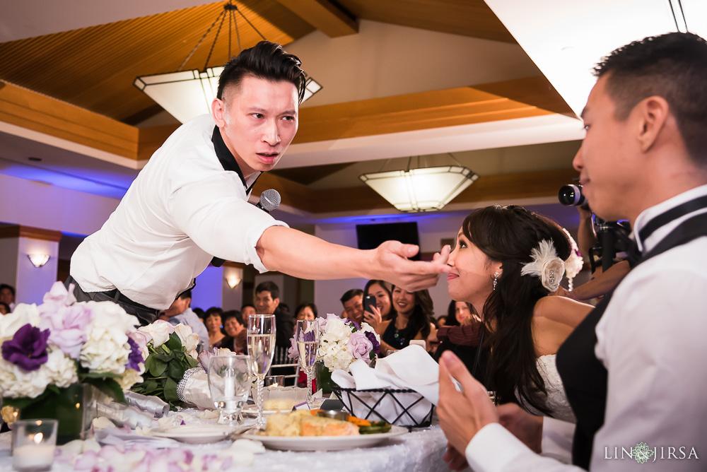 35-coyote-hills-golf-course-wedding-photographer