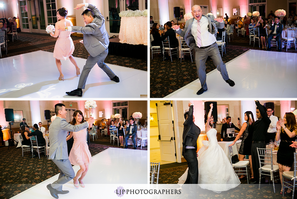 35-los-coyotes-country-club-wedding-photography