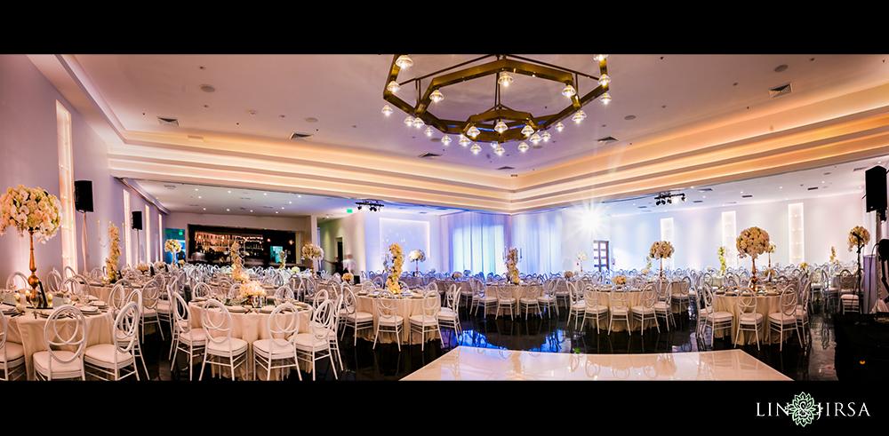 35-newport-beach-marriott-bayview-wedding-photographer