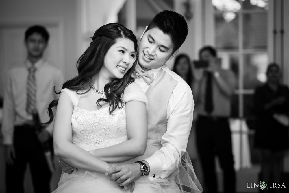 35-summit-house-fullerton-wedding-photography