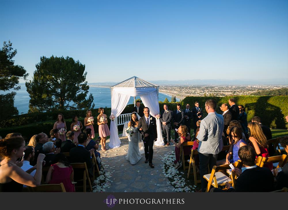 36-La-Venta-Inn-Rancho-Palos-Verdes-Wedding-Photography