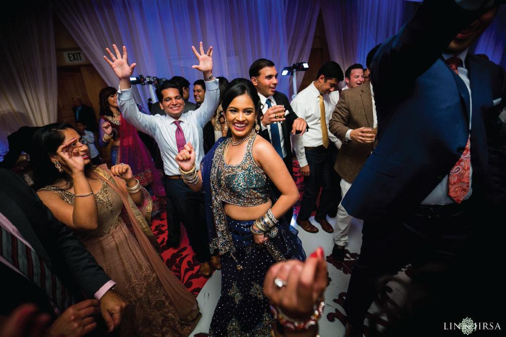 36-Pelican-Hill-Newport-Beach-Indian-Wedding-Photography