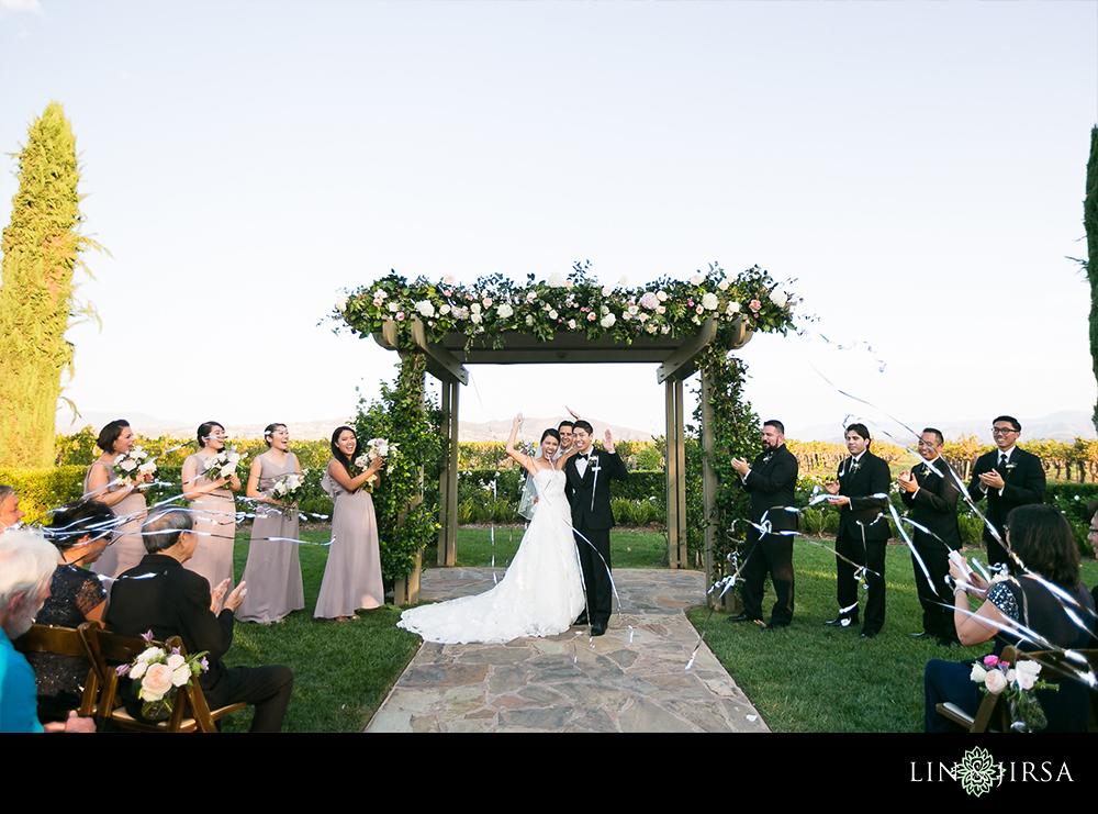 36-Ponte-Winery-Temecula-Wedding-Photography