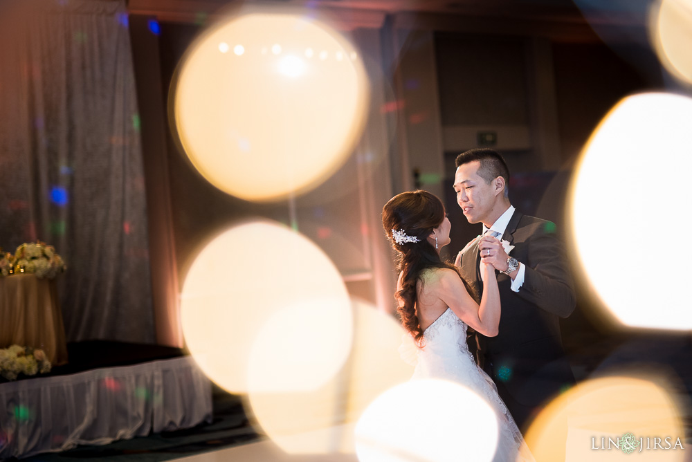36-manchester-grand-hyatt-san-diego-wedding-photographer