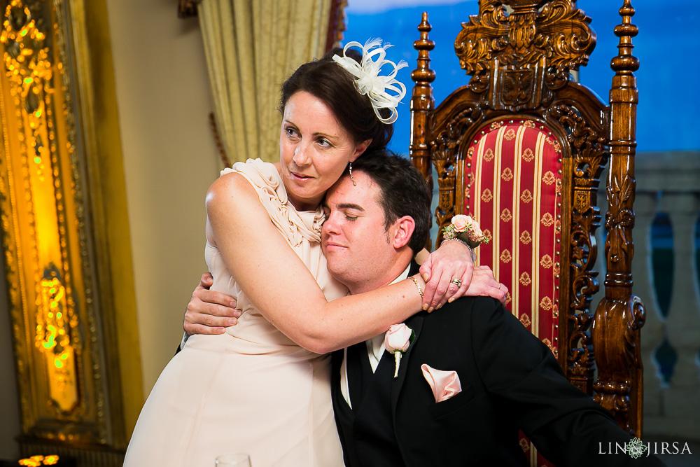 36-trump-national-golf-club-wedding-photographer