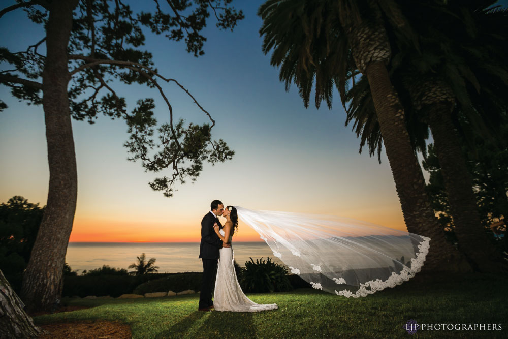 37-La-Venta-Inn-Rancho-Palos-Verdes-Wedding-Photography