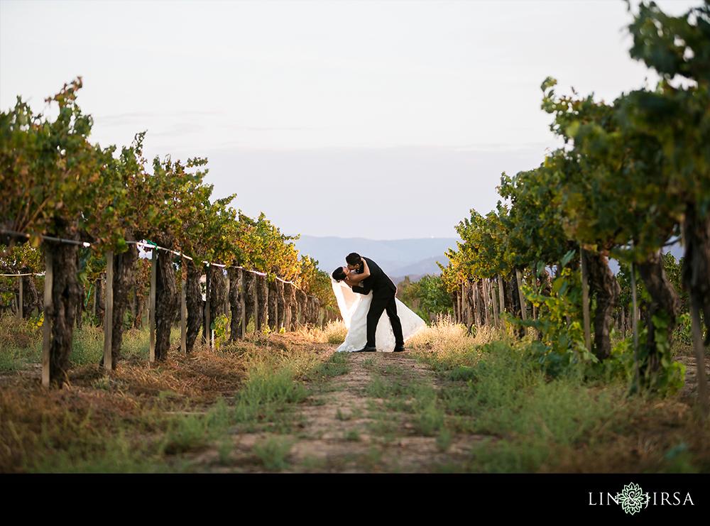 37-Ponte-Winery-Temecula-Wedding-Photography