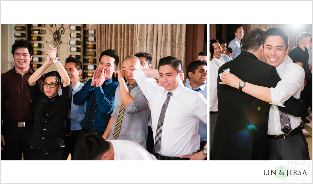 37-crystal-cathedral-wedding-photographer