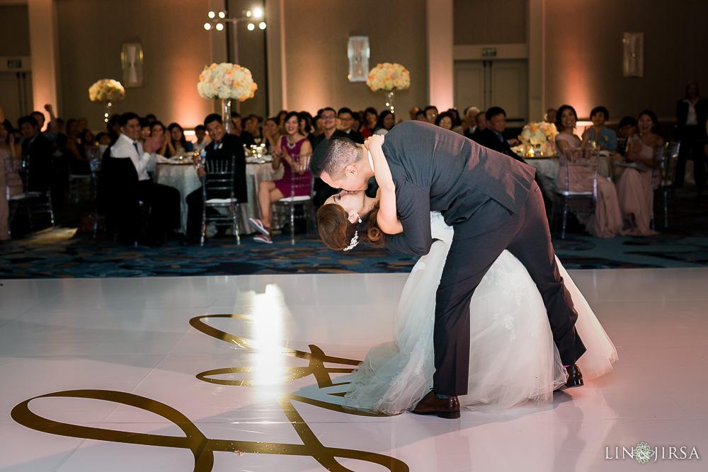 37-manchester-grand-hyatt-san-diego-wedding-photographer