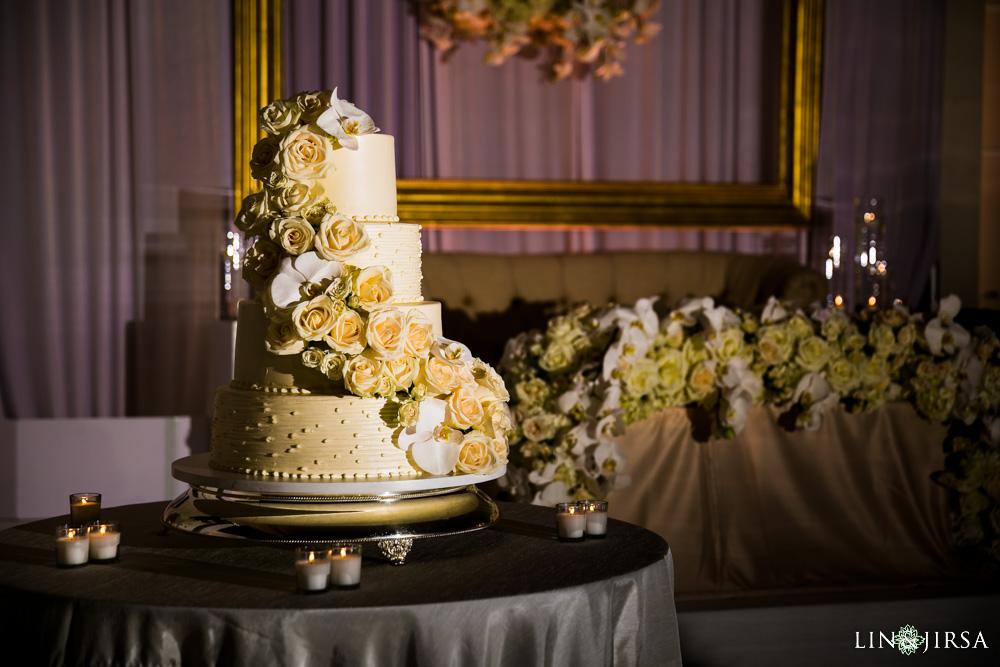 37-newport-beach-marriott-bayview-wedding-photographer