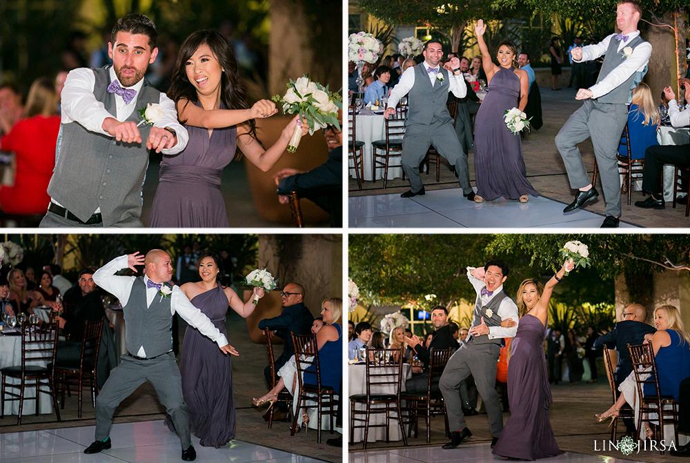 37-serra-plaza-san-juan-capistrano-wedding-photography