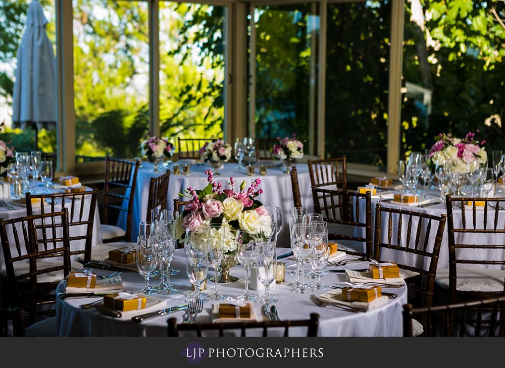 38-La-Venta-Inn-Rancho-Palos-Verdes-Wedding-Photography