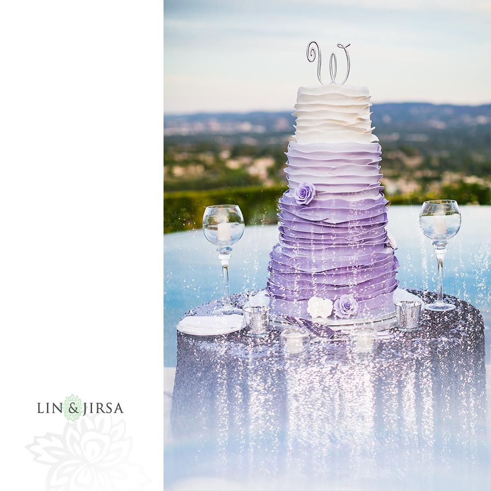 38-Los-Angeles-Wedding-Photography